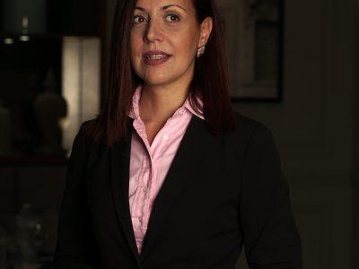 Public speaking - image 2